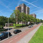 Appartement (99 m²) met 3 slaapkamers in Amsterdam