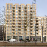 Huis (55 m²) met 1 slaapkamer in Amsterdam