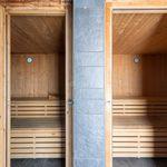 4 bedroom apartment of 308 m² in Las Palmas