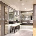 1 bedroom apartment of 40 m² in London