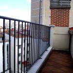 2 dormitorio apartamento de 100 m² en Centro