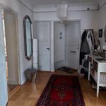 4 bedroom apartment of 110 m² in Stockholm