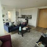 1 bedroom apartment of 46 m² in Maidenhead