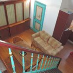2 bedroom apartment of 80 m² in Brussels