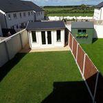 3 bedroom house in Kildare