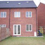 4 bedroom house in Nottingham