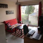 2 bedroom apartment of 36 m² in Caen