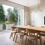 Appartement (260 m²) met 3 slaapkamers in Amsterdam