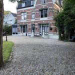 Appartement (30 m²) met 1 slaapkamer in Hilversum