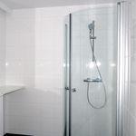 1 huoneen asunto 28 m² kaupungissa Espoo