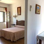 1 dormitorio apartamento de 47 m² en Zafra