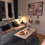 1 bedroom apartment of 44 m² in Västra Frölunda