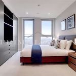 3 bedroom apartment of 128 m² in London