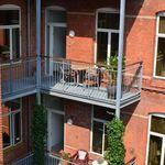 3 bedroom apartment of 106 m² in Skive