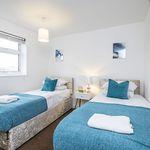 2 bedroom apartment of 99 m² in Tilbury
