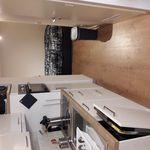 Studio van 30 m² in Brussels