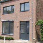 Appartement (50 m²) met 2 slaapkamers in Waalre