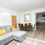 2 bedroom apartment of 105 m² in Bristol