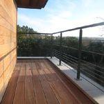 4 chambre maison de 240 m² à Watermael-Boitsfort