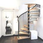 Studio of 30 m² in London
