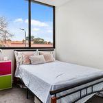 2 bedroom apartment in Essendon North