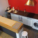 1 chambre appartement de 50 m² à Arcueil