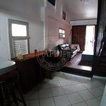 Appartement 1 pièce de 44 m² à Fort-de-France