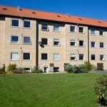 3 bedroom apartment of 78 m² in Brønderslev