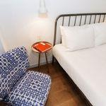 1 bedroom apartment in Shoreditch