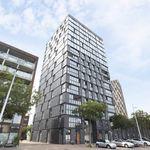 Appartement (97 m²) met 2 slaapkamers in Rotterdam