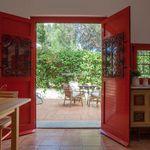 2 dormitorio casa de 0 m² en Valencia