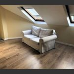1 bedroom apartment of 45 m² in Dublin