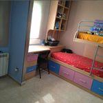 Habitación de 80 m² en Granollers