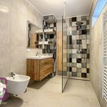 Appartement (85 m²) met 2 slaapkamers in Luxembourg