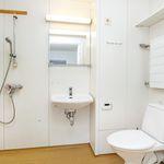 2 huoneen talo 56 m² kaupungissa Helsinki