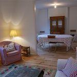 Appartement (90 m²) met 2 slaapkamers in  ELSENE