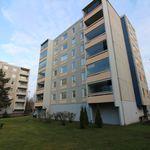 30 m² yksiö kaupungissa Pori