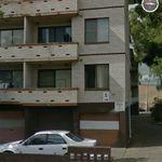 1 bedroom apartment in Sydney
