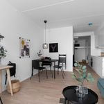 2 bedroom apartment of 42 m² in Brabrand
