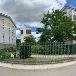 1 chambre appartement de 59 m² à Trappes