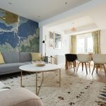 4 bedroom apartment of 99 m² in Oxford