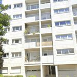 5 chambre appartement de 75 m² à BOIS COLOMBES