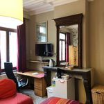 Chambre de 16 m² à Brussels