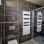 10 chambre appartement de 320 m² à La Celle-Saint-Cloud