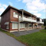 2 huoneen asunto 65 m² kaupungissa Pori