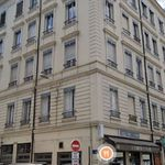 1 chambre appartement de 59 m² à Arrondissement