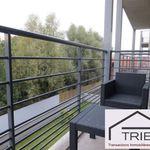 1 chambre appartement de 60 m² à Ixelles