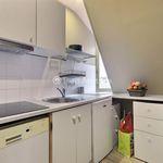 2 bedroom apartment of 62 m² in Paris