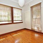 2 bedroom apartment in North Bondi