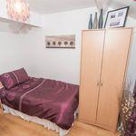 2 bedroom apartment in BANGOR